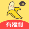 香蕉视频无限观看免费app