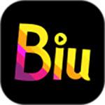 Biu视频桌面苹果版