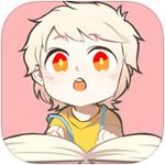 书耽app免费版