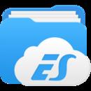 ES文件浏览器免费版