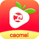 深夜释放自己草莓app