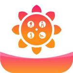 向日葵视频色板app