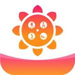 向日葵视频app安卓手机版