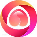 水蜜桃视频免费观看无限制