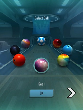 极限保龄球安卓版下载