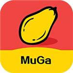 木瓜视频app无限观看安卓版