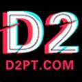 D2天堂免费安卓版