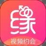 世纪佳缘app