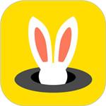 萌兔秀场app