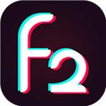 富二代app免费版
